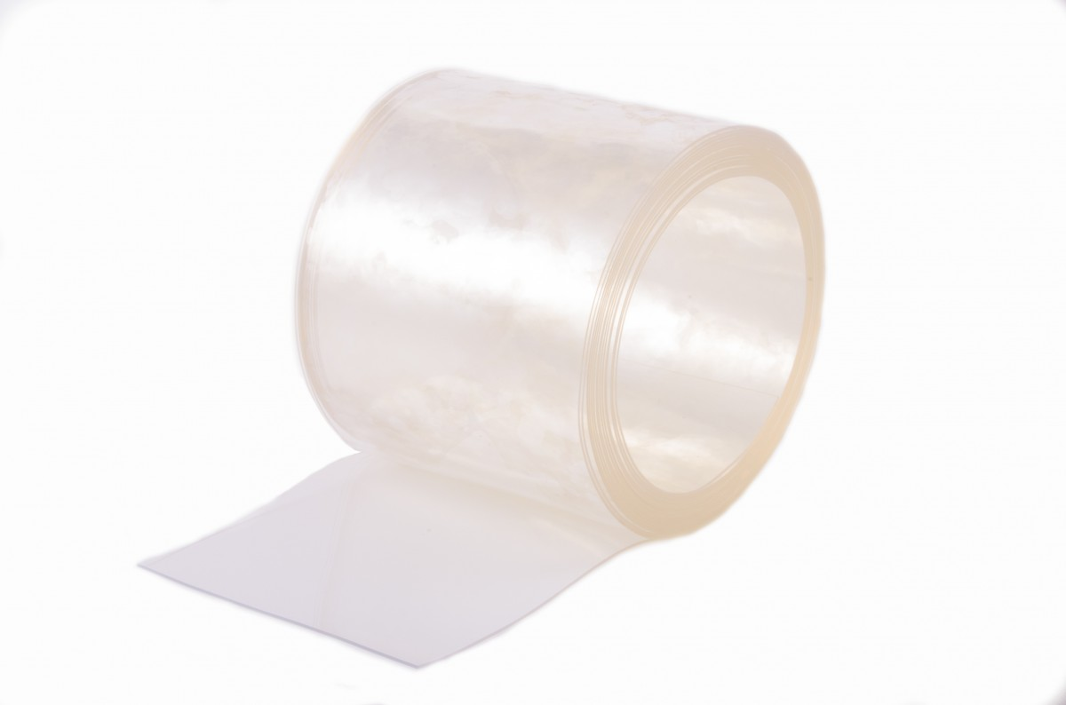 PVC standard